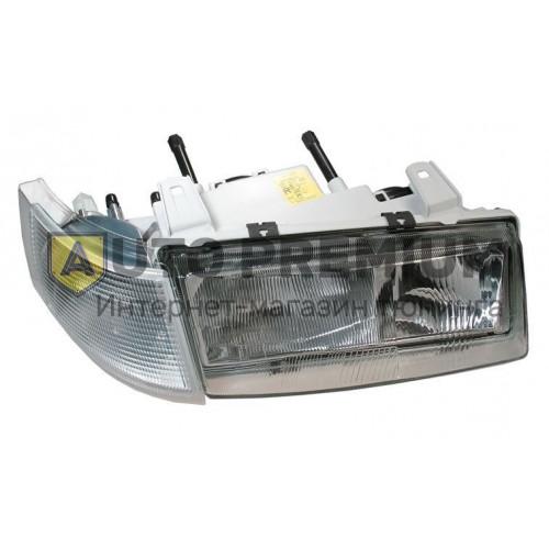 Фара правая на ВАЗ 2110-11-12 Bosch